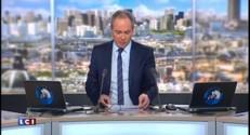 La France et le Maroc rétablissent leur coopération judiciaire
