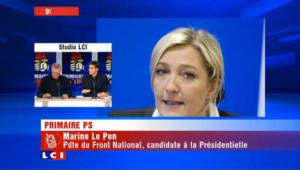 """""""Une grande fracture entre le PS et le peuple de gauche"""""""