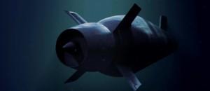 """Vente de sous-marin : """"le contrat du siècle"""""""