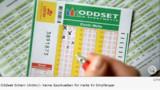 Allemagne : les chômeurs privés de paris sportifs ?