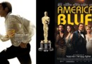 12 Years a Slave ou American Bluff pour les Oscars