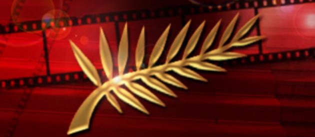 64e Festival de Cannes