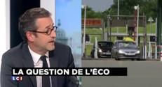 Autoroutes : les Français favorables à une nationalisation, qu'en conclure ?