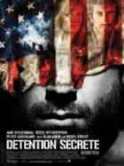 Détention secrète