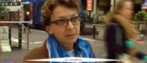 """Grève à la SNCF: """"On commence un peu à fatiguer des grèves à répétition"""""""