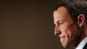 Lance Armstrong, qui a récemment reconnu s'être dopé pour gagner les sept Tours de France, a une cote de popularité de 15% auprès du public américain