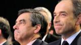 """UMP : entre Copé et Fillon, """"rien n'est tranché"""""""