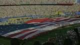 USA: plus d' infarctus après une défaite au Superbowl