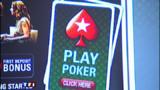 Jeux en ligne : le poker à la peine, les paris sportifs et hippiques en hausse