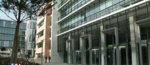 Exposées au Mediator, 45 personnes défendent leur préjudice d'anxiété au tribunal