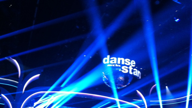 La boule  facettes de Danse Avec Les Stars est sur le point de s&#039;illuminer pour la saison 3 !