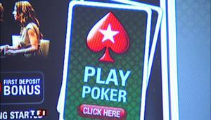 Le business du poker