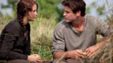 Hunger Games : un film et c'est tout pour Francis Lawrence