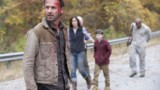 The Walking Dead : il va encore y avoir des morts !