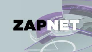 ZAPNET hebdo - Avec papa en conférence de presse = La sérénade !