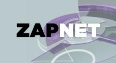 1280x720_vignetteProgramme_ZapNet_01