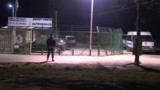 Un membre présumé de l'ETA arrêté à Hendaye