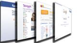 Le cofondateur de Microsoft poursuit 11 sites phares