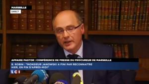 """Assassinat d'Hélène Pastor : Wojciech Janowski """"a dépensé 8,4 millions d'euros"""""""