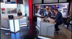 Kader Arif : chronique d'une démission