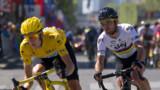 Tour de France 2013 : vers une arrivée de nuit ?