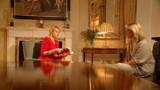 Exclu : Interview de J.K Rowling sur son nouveau roman (Vidéo)