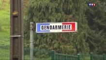Haute-Vienne : deux fermetures de gendarmeries provoquent l'inquiétude