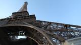 Et si la Tour Eiffel était agrandie ?
