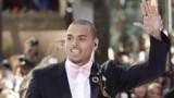 Chris Brown : pourquoi il a quitté Karrueche Tran