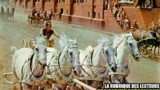 Le Top Sequence : Ben Hur [page 3]