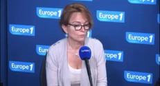 "Claude Chirac : Jacques Chirac ""va le mieux possible"""
