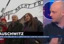 Libération des camps : pourquoi Auschwitz reste à part
