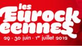 Eurockéennes de Belfort : l'année de tous les records