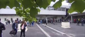 Education: au lycée Mozart de Seine-Saint-Denis, on mise sur l'assiduité, avec succès