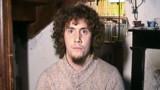 Otages français d'Aqmi : la vidéo qui divise les familles