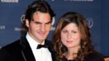 Roger Federer, papa de jumelles