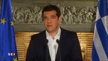 Crise de la Grèce : la démission de Varoufakis, une stratégie pour amadouer les Européens ?