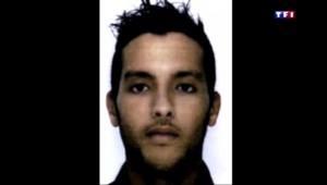 Qui est Charaffe al-Mouadan ? Portrait d'un jihadiste déterminé