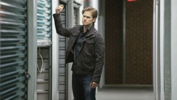 The Vampire Diaries - Saison 3. Srie cre par Kevin Williamson, Julie Plec en 2009. Avec : Nina Dobrev, Paul Wesley, Ian Somerhalder et Steven R. Mcqueen.