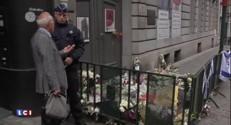 Un an après l'attentat, le musée juif de Bruxelles sera fermé ce dimanche