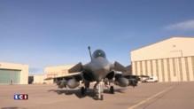 Vente de Rafale au Qatar : Hollande attendu ce lundi pour la signature des contrats