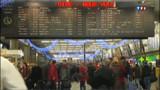 Ouverture à la concurrence du fret : la SNCF condamnée