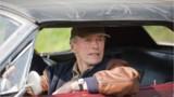 """Clint Eastwood, acteur une dernière fois dans """"Une Nouvelle Chance"""""""