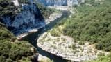 Côtes-du-Rhône, une région, un vignoble