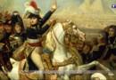 La deuxième vie de Vizir, monture empaillée de Napoléon
