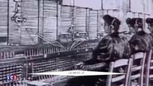 Le téléphone a 140 ans : une invention qui a bien évolué