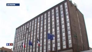 Municipales : rapprochement contre nature PS/UMP à Lens