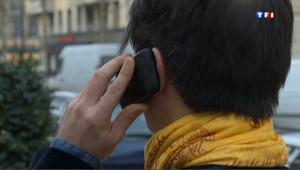 Téléphone portable : des contrats flous et compliqués