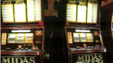 Gain record au casino de Palavas-les-Flots