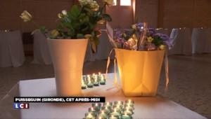 Accident en Gironde : une marche blanche aura lieu dimanche à Petit-Palais